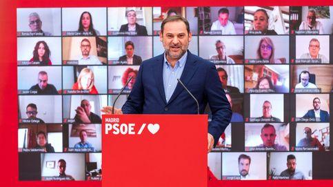 El PSOE plantea rebajas de entre el 50 y el 90% del IRPF para limitar el precio de alquiler