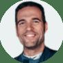 Post de Romain Grosjean, entre el fuego: cuando lo único que piensas es en sobrevivir