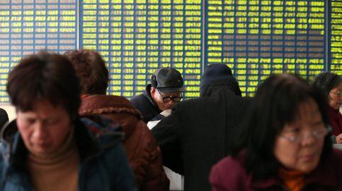 Asia puede ser la zona preferida por los mercados en 2018