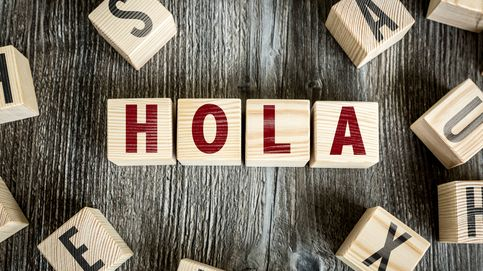 ¿Cuánto sabes de Lengua y Literatura española? Haz este test