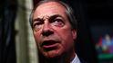 El partido del Brexit arrasa en las elecciones europeas con Farage a la cabeza